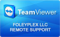 teamviewer_badge